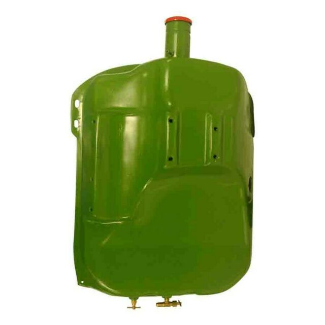 Fuel Tank For John Deere 1020 1030 1120 1130 1530 1630