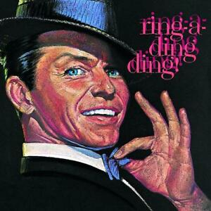 Frank-Sinatra-Ring-a-Ding-Ding