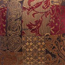Croscill Savannah Queen Comforter Set Pc Pillow Jacobean Floral - Croscill galleria king comforter set