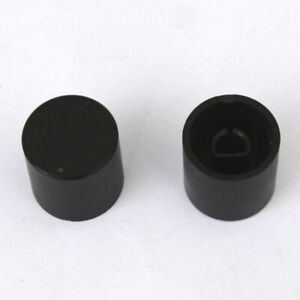 1pc Yamaha A520 knob CB638240