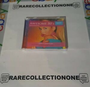 Awesome 80's - Dance Party Mix | eBay