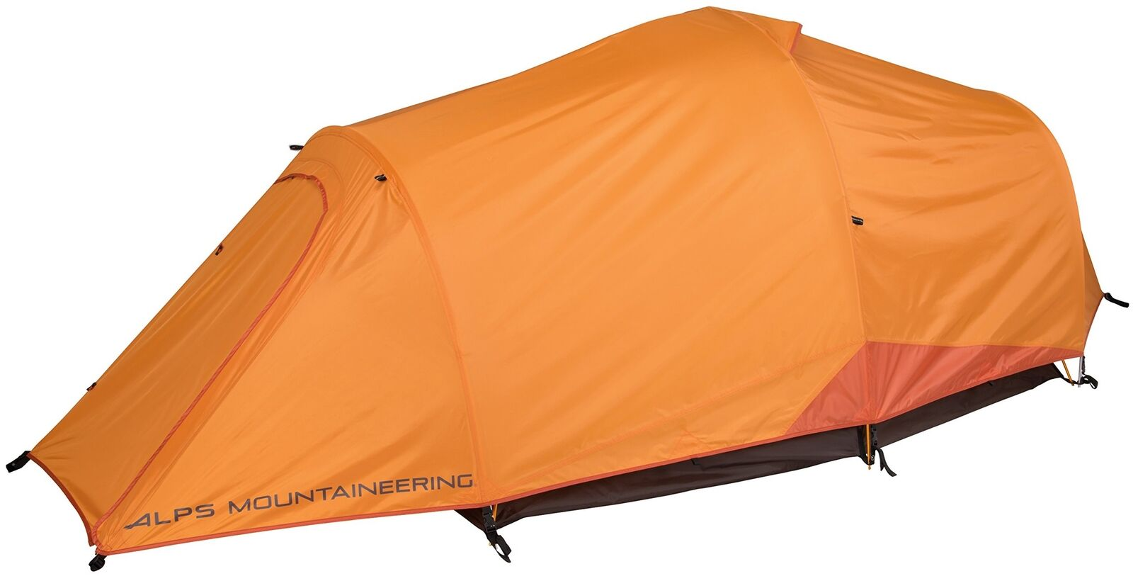ALPS  Mountaineering Tasmanian 3 Person Tent  the lowest price