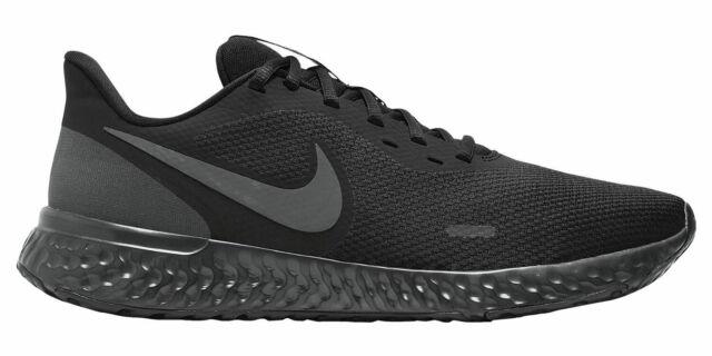 scarpe nike online