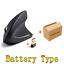 Wireless-Vertical-Ergonomic-Optical-Anker-Ergonomic-Mouse thumbnail 6