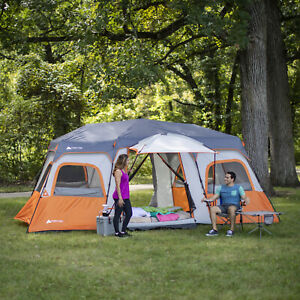 12-Person-Instant-Cabin-Tent-W-Integrated-Led-Light-and-Shade-Porch-18-X-10