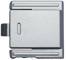 New Panasonic SKF0043S Hot Shoe Cover for Silver DMC-LX100, DMC-LX100S US Seller