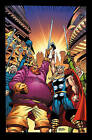 Thor: The Warriors Three: Warriors Three: the Complete Collection by Tom DeFalco, Stan Lee, Len Wein (Paperback, 2013)