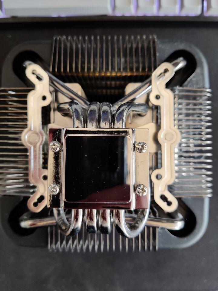 Bundle, Intel, i7 6700