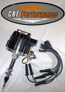 Awe Inspiring Amc Jeep 258 4 2L 6 Cyl Hei Distributor 8Mm Plug Wires Crt Wiring Cloud Hisonuggs Outletorg
