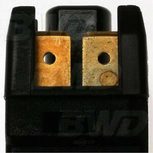 Brake Light Switch-STOPLIGHT SWITCH BWD S6108