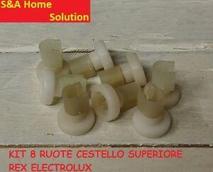 RUOTE-CESTO-SUPERIORE-LAVASTOVIGLIE-REX-ELECTROLUX-50286967000