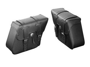 YAMAHA-XVS-950-XVS-1300-MIDNIGHT-STAR-Saddle-Bags-Panniers-Luggage-02-2632