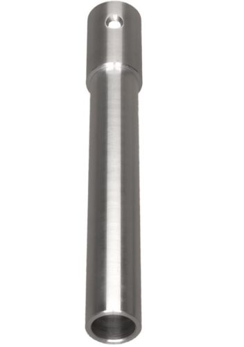 anthrazit Ø 55mm BL/' /'New Edge/' /'Granite/' Grinder 4-tlg