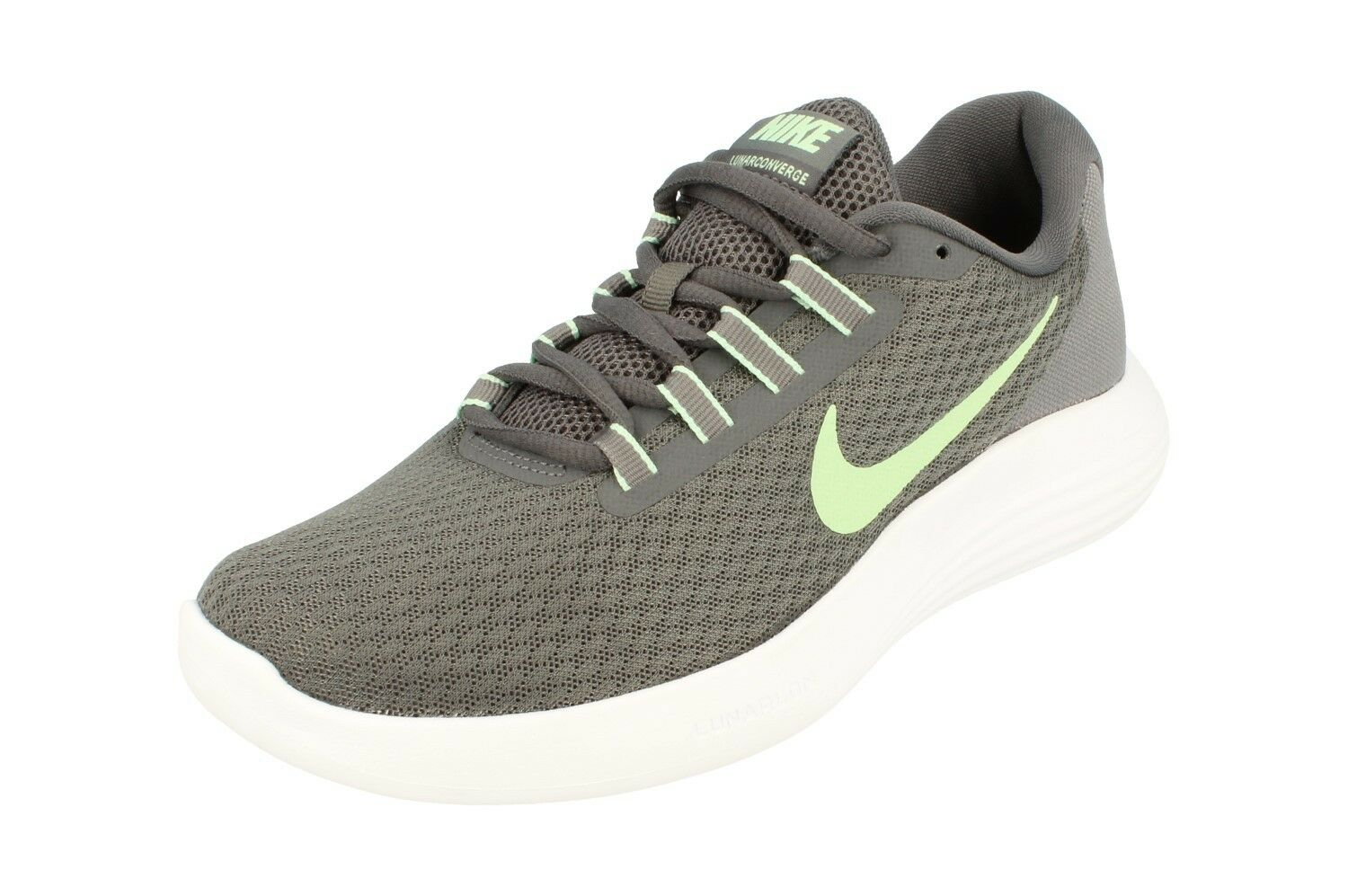 Nike Lunarconverge Womens Running Trainers 885420 Sneaker Shoes 004 004 Shoes 07afac