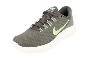 Nike Flex Experience RN 5 Linea Donna Scarpe da ginnastica in esecuzione Scarpe Sneakers 844729 004