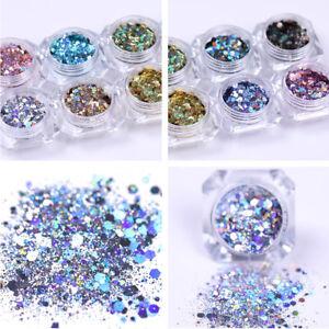 1g-Holographic-Nail-Powder-Glitter-Sequins-Flake-Nail-Art-Decorations