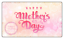 thumbnail 4 - Happy-Mothers-Day-Rectangle-Stickers-Gift-Box-Sweet-Cones-Sweet-Hamper-Gift-Bag