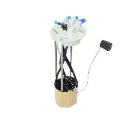 Fuel Pump Module Assembly OEM GM 13577897 For GMC Chevrolet V8-6.6L 11-16
