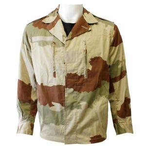 Veste-F2-camouflage-Daguet