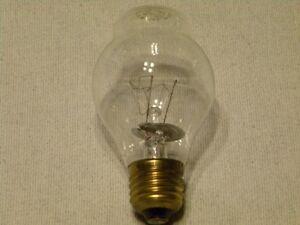 Details About Duro Test 994 Dt10595 250v 67w At19 Krypton V Beam Traffic Light Bulb 2 Pack