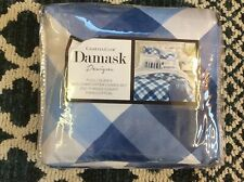 King $200 100/% Down Charter Club Damask 350 Thread Count Down Blanket