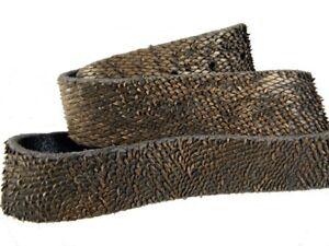 Tobacco-Road-Bronze-Textured-Italian-Leather-Belt