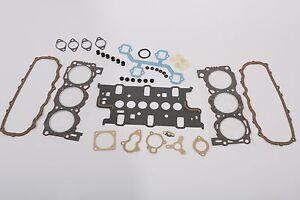 Ford-Granada-2-8-i-Zylinderkopfdichtsatz-komplett
