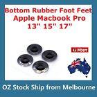 Macbook Pro A1278,1286,1297 13