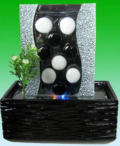 WeiVa-Feng-Shui-Keramik-Glas-Zimmerbrunnen-mit-LED-Beleuchtung-512