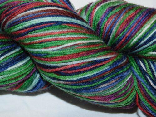 RENAISSANCE 100gr Skein 462yd Knit Picks STROLL FINGERING SW Merino Wool YARN