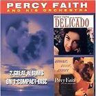 Percy Faith - Delicado/Amour Amor Amore (2000)