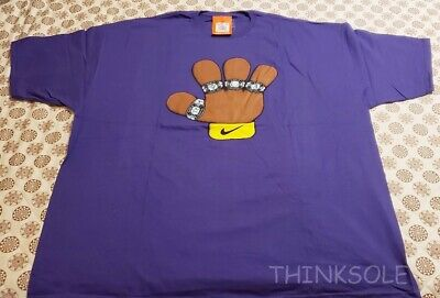 kobe bryant rings shirt