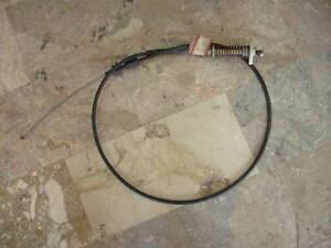 cavo-accelleratore-fiat-ritmo-regata-accellerator-cable