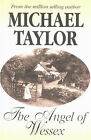 The Angel of Wessex by Michael J.H. Taylor (Paperback, 2004)