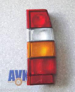 paßt für Volvo 740 760 940 Rückleuchte Heckleuchte Rücklicht rechts Kombi