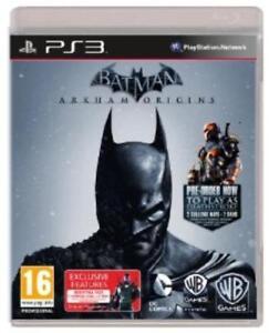 Batman-Arkham-Origins-PS3-VideoGames