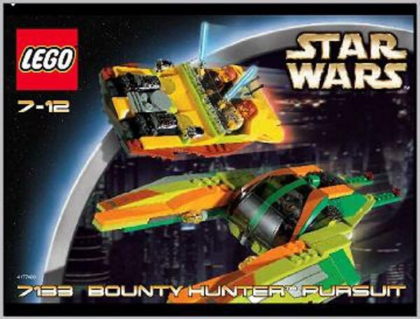 LEGO Star Wars Collection SUPER / SUPER Collection LOT - 14 Vintage Sets - Great Condition 980739