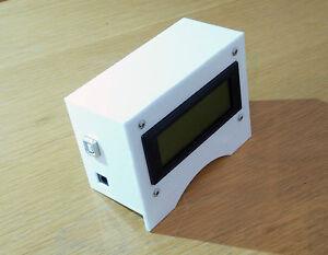20x4-LCD-enclosure-case-for-Arduino-UNO-Mega-and-Pi-Zero