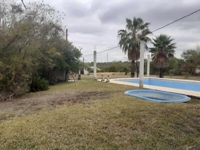 Finca/Rancho en Venta en La Lobita