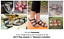 Taos-Shoes-Canvas-comfort-lace-ups-Star