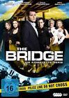 The Bridge-Die Komplette Serie (5 DVDs) (2015)
