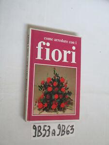 COME-ARREDARE-CON-I-FIORI-9B53-63