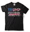Trump-2020-Election-T-shirt-Republican-party-Make-Liberals-Cry-again-T-shirt thumbnail 2