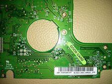 "WD pcb board 2061-701675-604 01P ( 2060-701675-004), USB 2.5"" PCB"