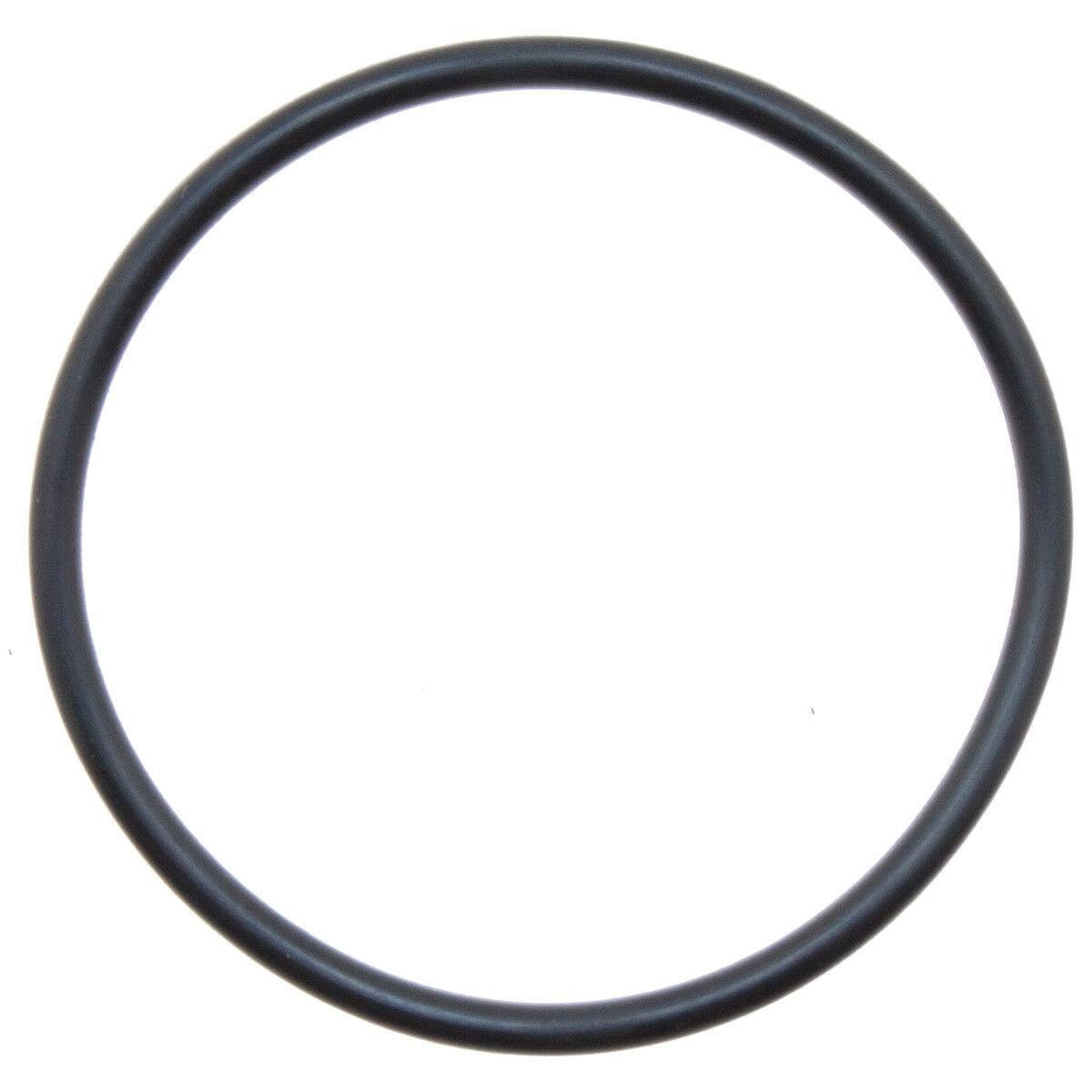 Anillo obturador/O-Ring 50 x 2,5 mm interurbana 80-marrón o negro, negro, negro, cantidad 10 trozo d8b2d3