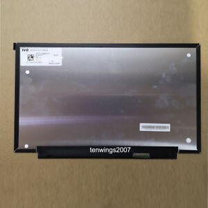 120HZ-IPS-14-0-034-LCD-SCREEN-for-HP-Elitebook-840-G5-EDP-40PIN-sure-view-privacy
