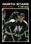 RETRO-1970s-High-Grade-NHL-Hockey-Card-Style-PHOTO-CARDS-U-Pick-Bonus-Offer miniature 116