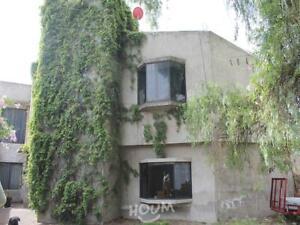 Venta de Casa en Santa Martha Acatitla, Iztapalapa con 5.0 recámaras, ID: 34691