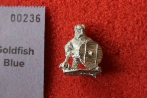 Grenadier Models Miniatures Ral Partha Prince August Pre Slotta Metal Figures