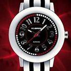 Reloj unisex K&bros 9426-1-435 (43 mm)